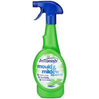 Astonish  Mould and Mildew Remover - 750g