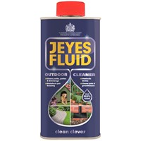 Jeyes  Fluid - 300ml