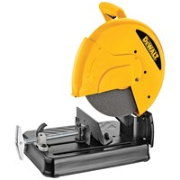 Dewalt  D28710 Metal Cut Off Saw