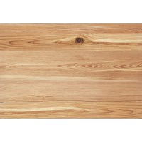Picton  Pine Board - 1800 x 18mm
