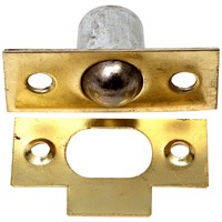 Phoenix  Bales Door Catch - 19mm