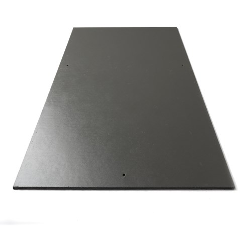 Tegral Graphite Blue Slates - 600 x 300mm