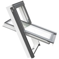 RoofLITE  Duro Roof Window